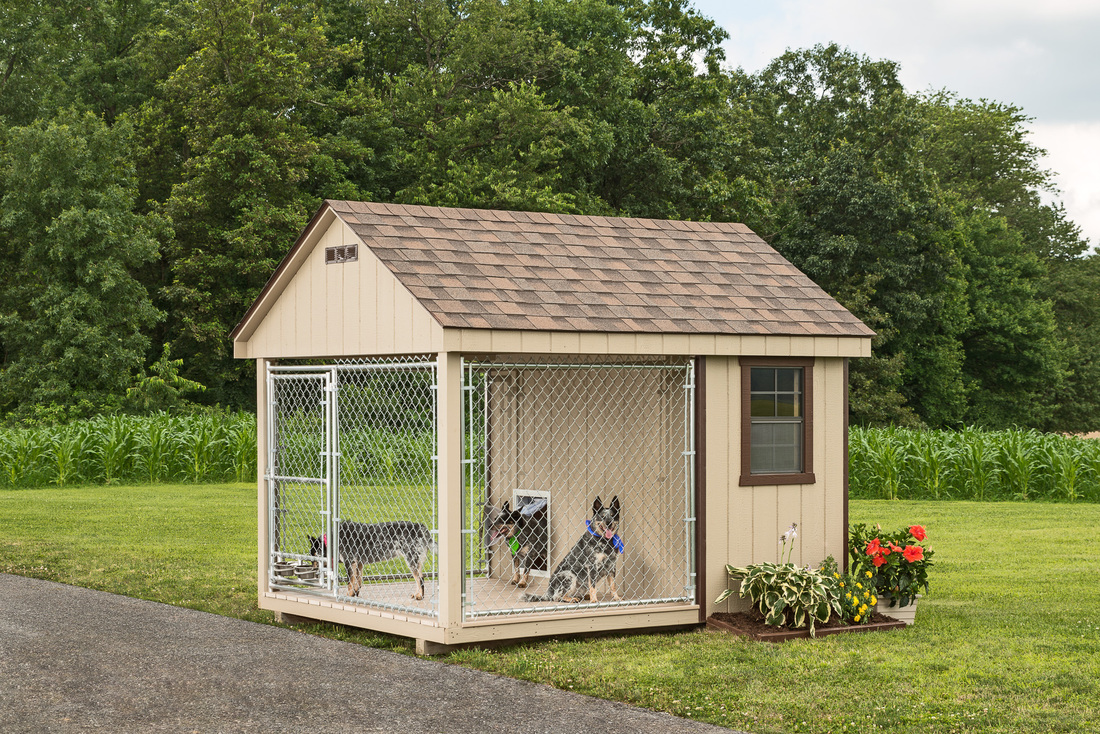watch affordable sheds kits house shed youtube homes tiny cute